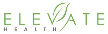 Elevate Health - Bozeman, MT
